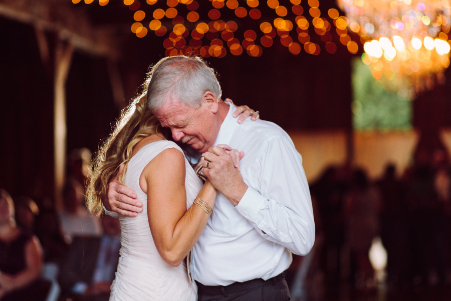 kelley farm wedding seattle