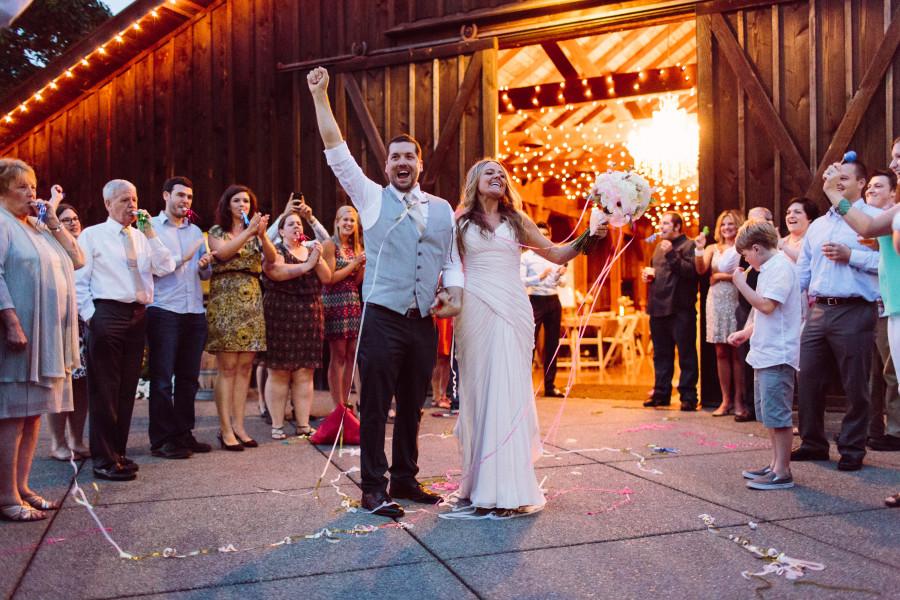 kelley farm wedding