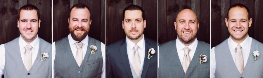 groomsmen-photos-seattle