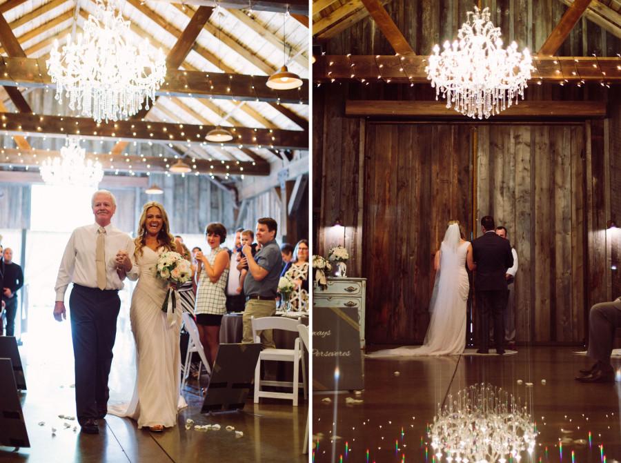 kelley-farm-barn-wedding
