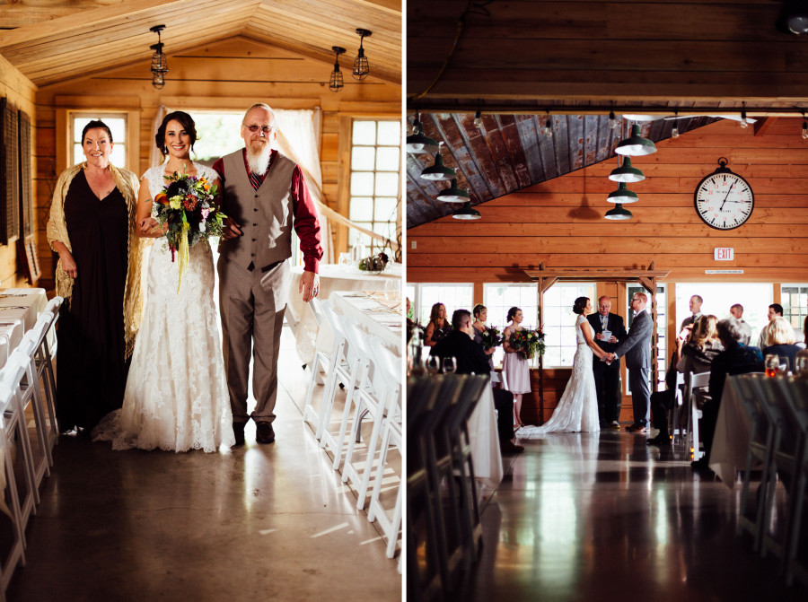 red-cedar-farm-wedding