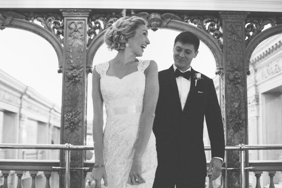 Matt and McKay Wedding-081