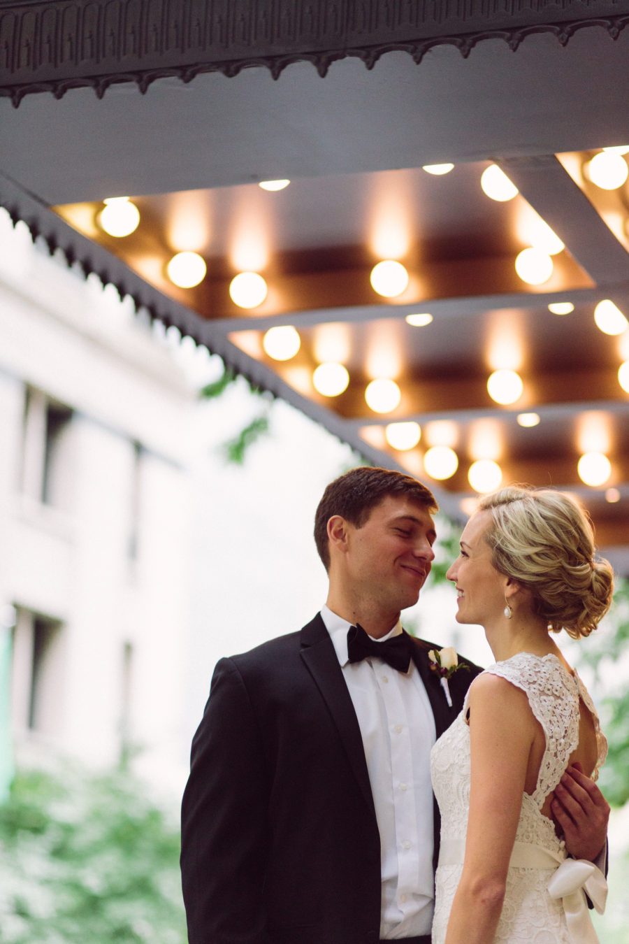 fairmont olympic wedding seattle photography