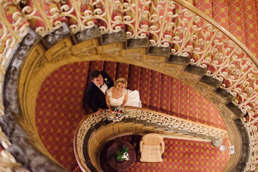 Matt and McKay Wedding-125