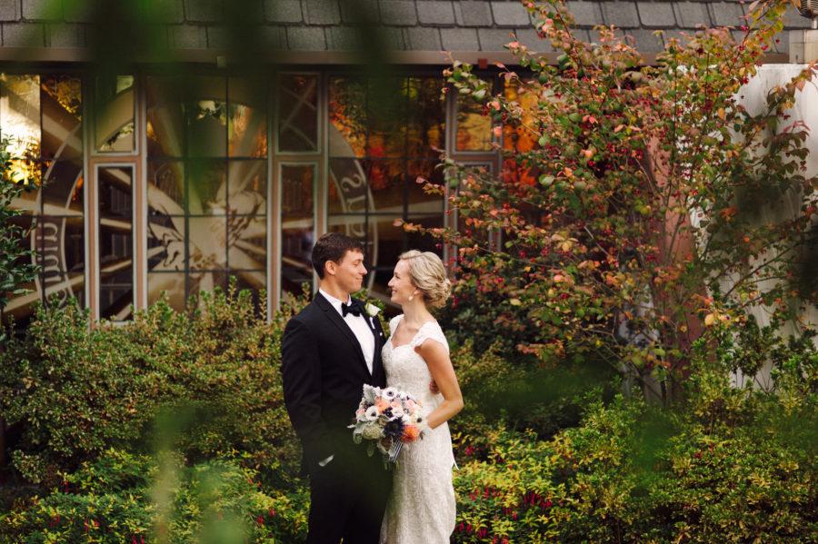 Matt and McKay Wedding-271