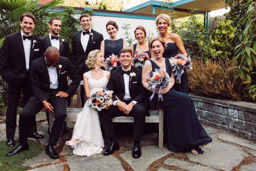 Matt and McKay Wedding-276