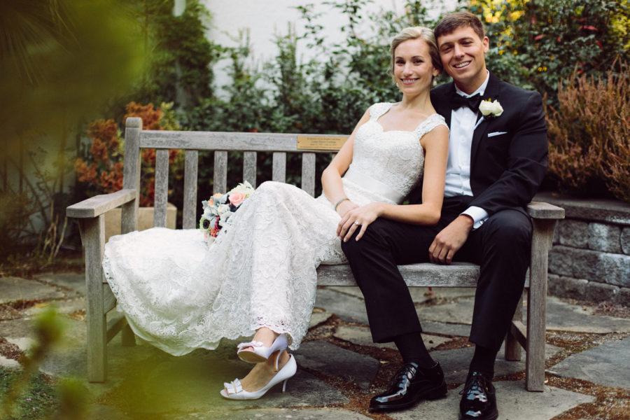Matt and McKay Wedding-292