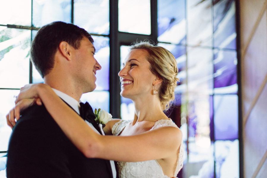 Matt and McKay Wedding-295