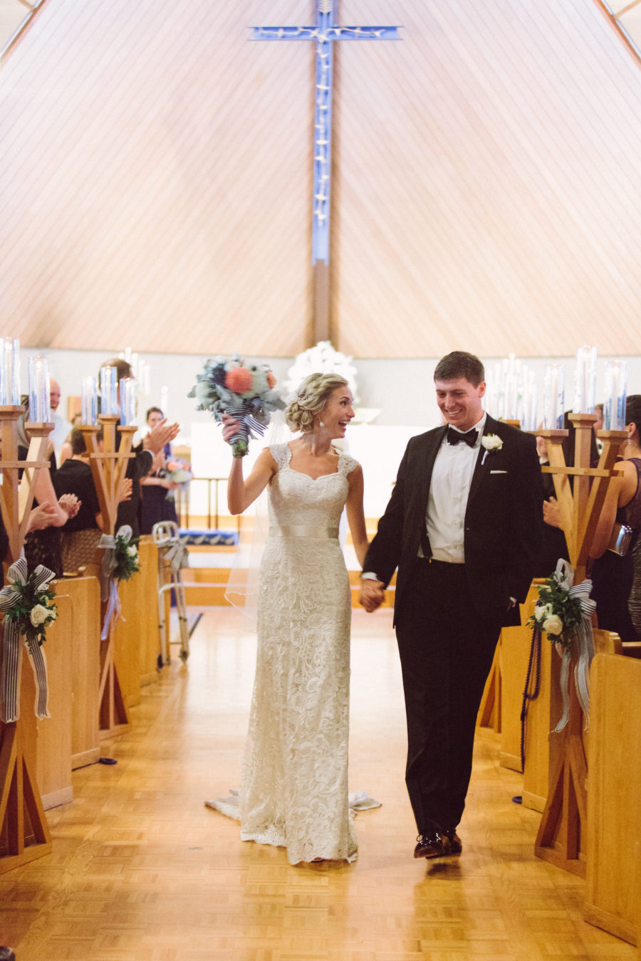 Matt and McKay Wedding-394