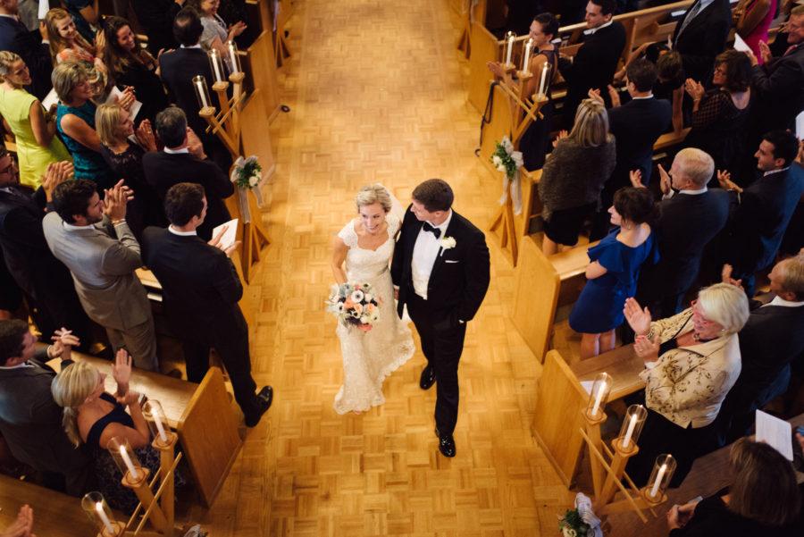 Matt and McKay Wedding-395