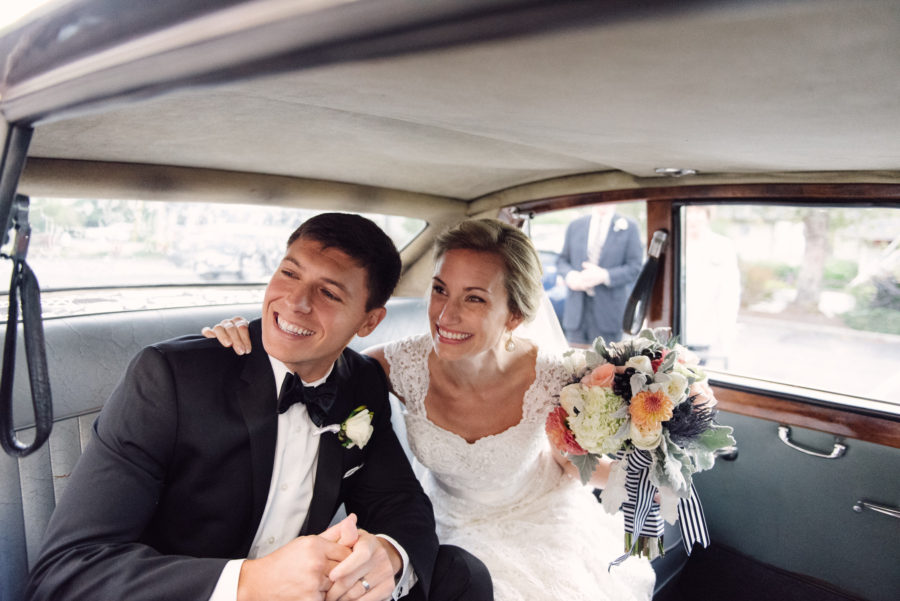 Matt and McKay Wedding-433