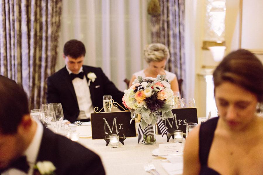 Matt and McKay Wedding-488