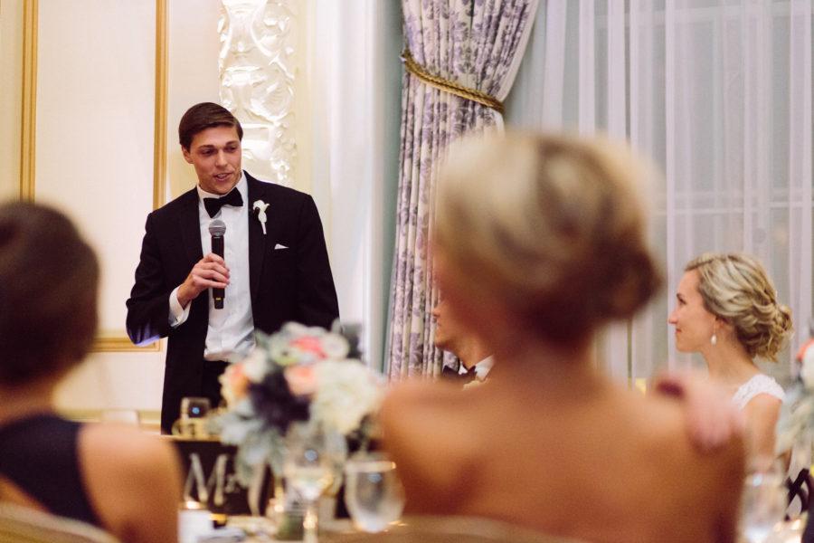 Matt and McKay Wedding-503