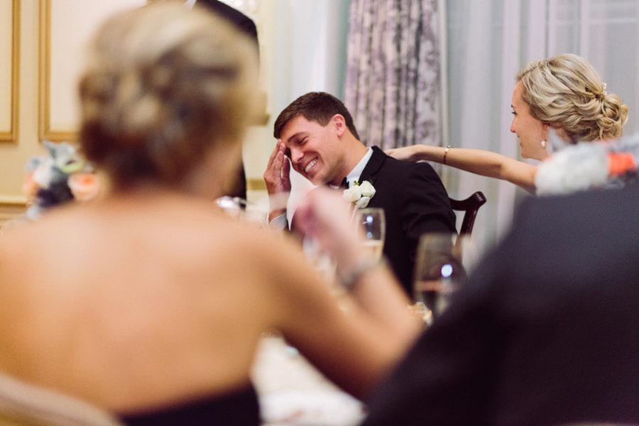 Matt and McKay Wedding-505