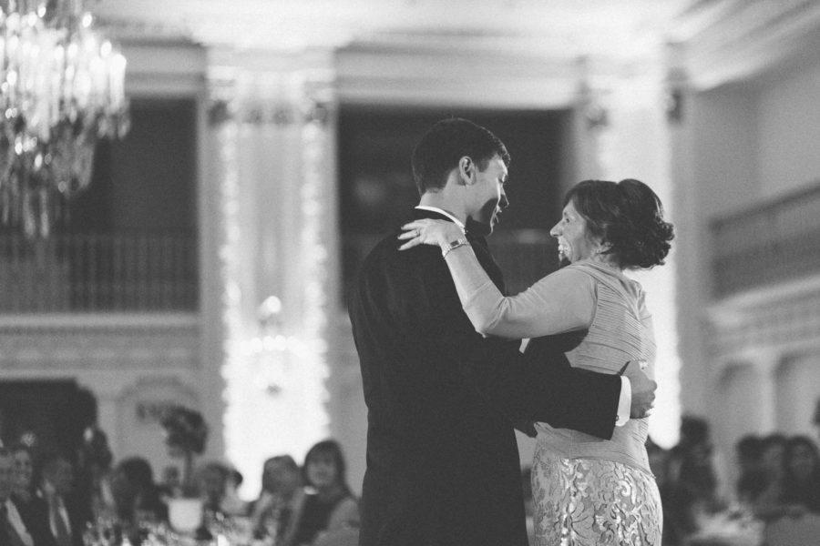 Matt and McKay Wedding-539