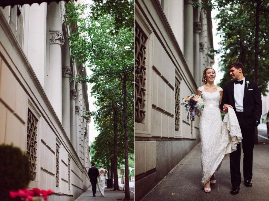 fairmont-olympic-seattle-wedding