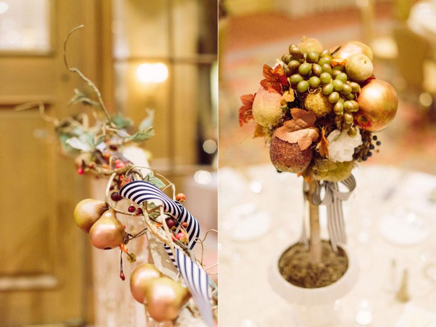 fairmont-wedding-seattle