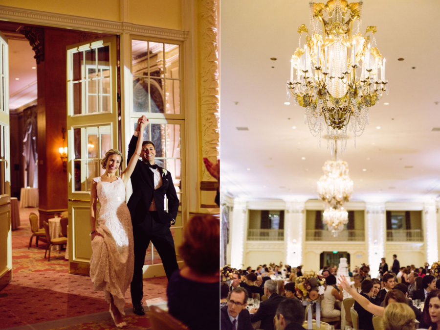 spanish-ballroom-wedding-photos-fairmont