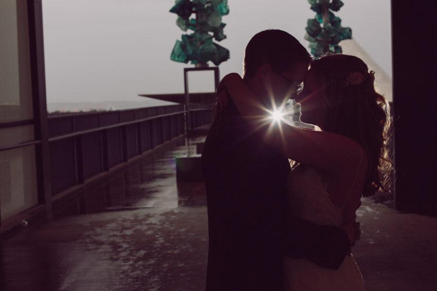 chihuly wedding portraits tacoma
