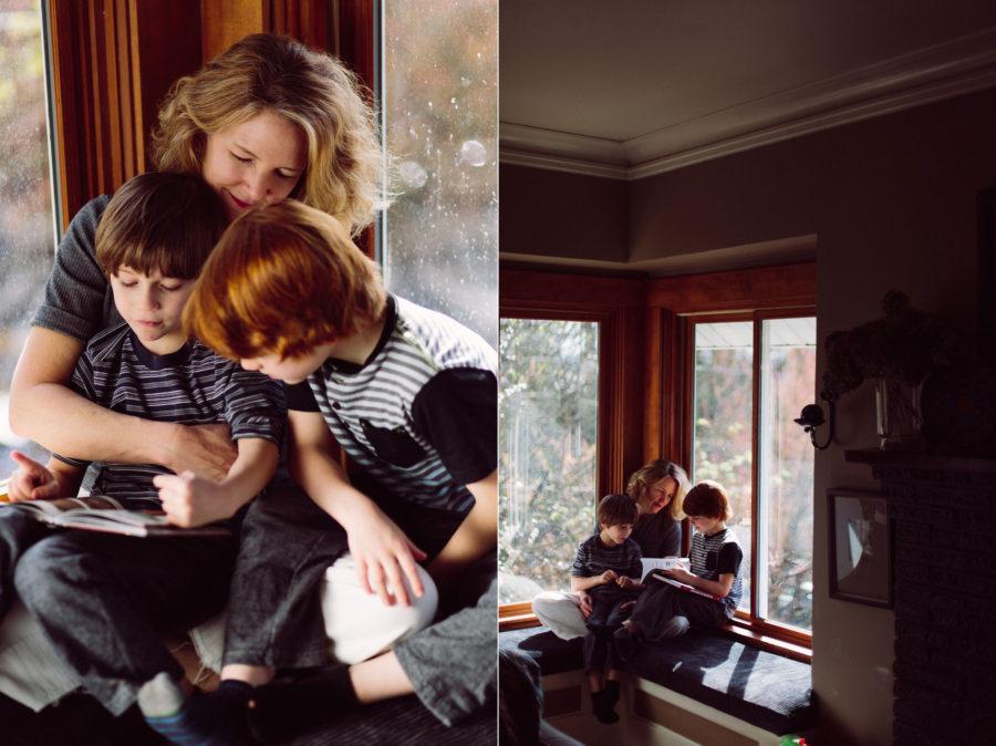 cozy-family-photos