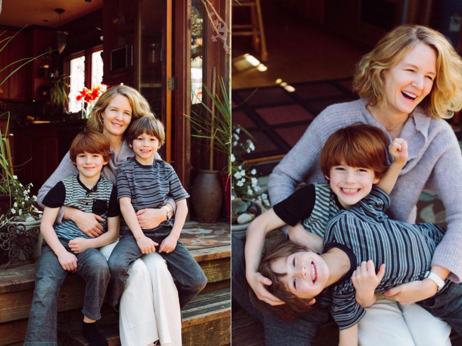 fremont-family-photos-2