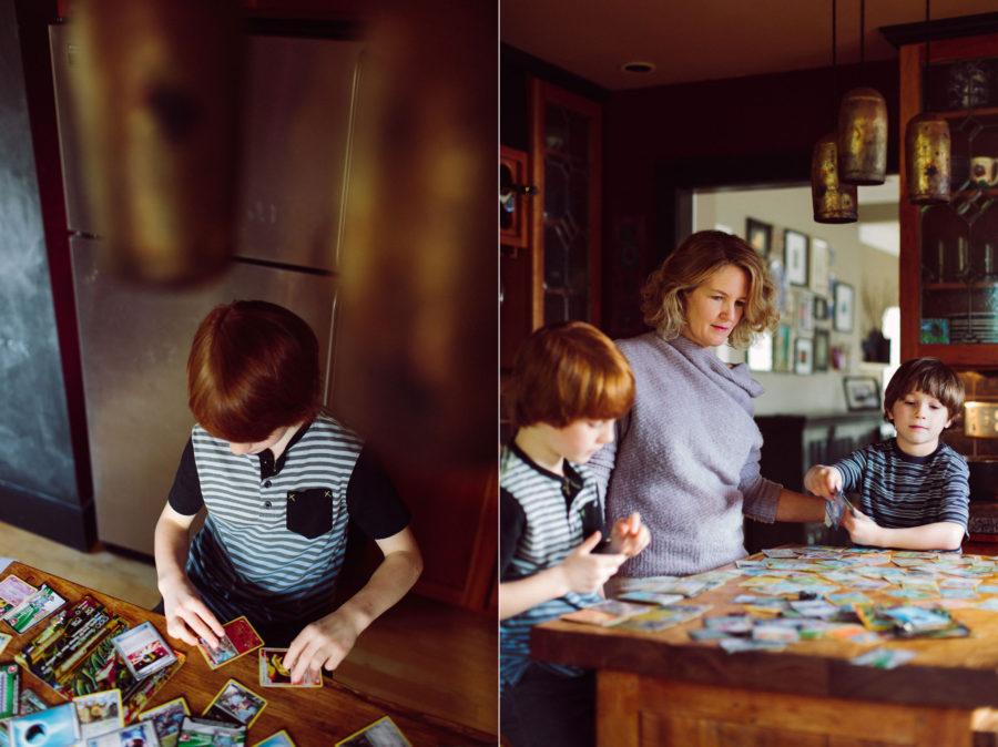 fremont-family-photos