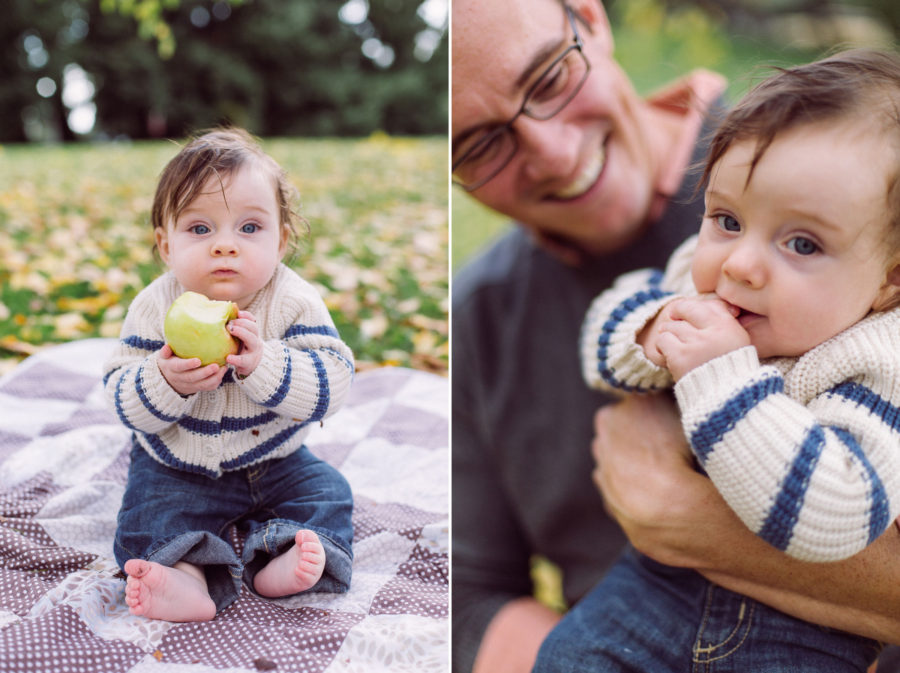 fall-family-portraits-seattle