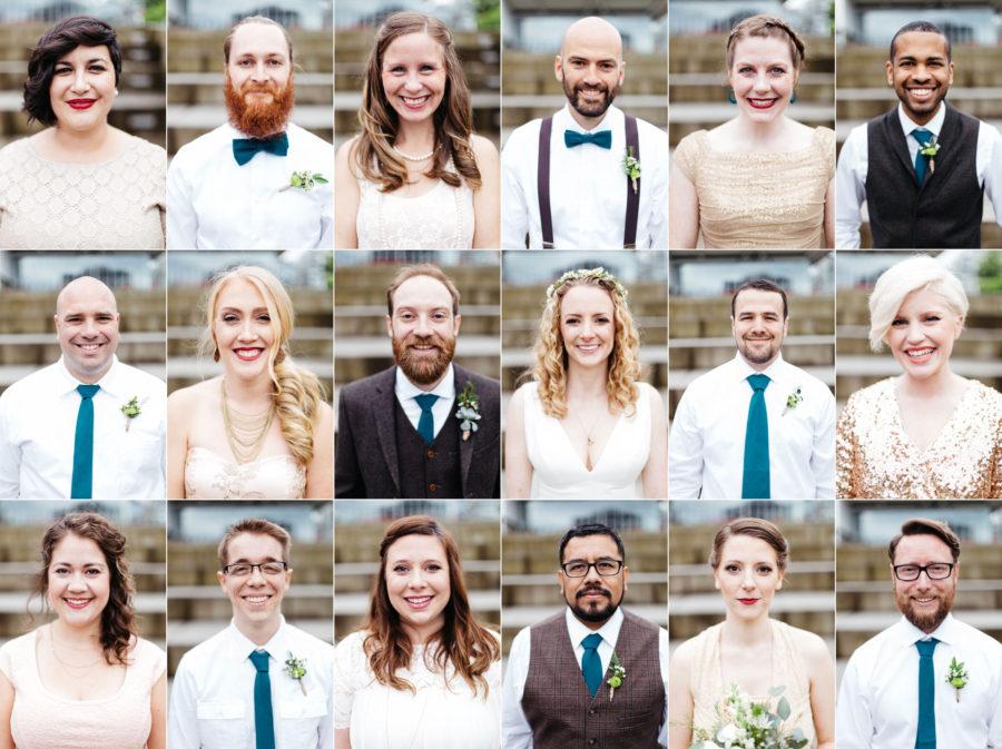 wedding-party-photos-seattle1