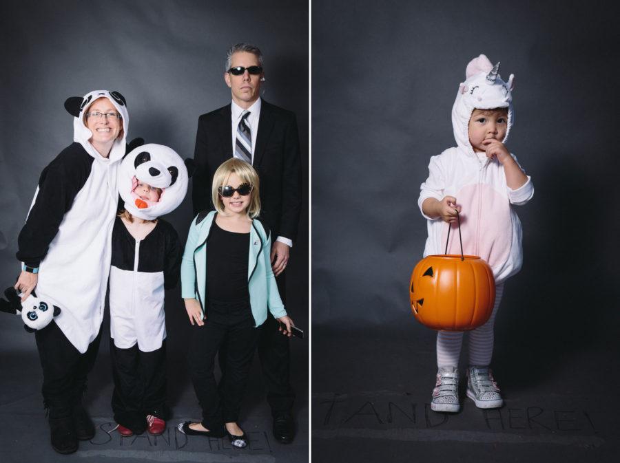 baby-unicorn-costume-photo