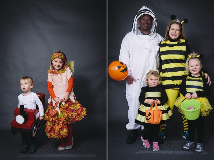honey-bee-family-costume-photos