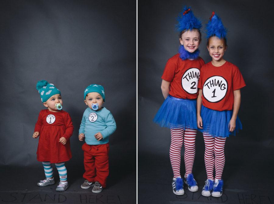 thing-1-costume-photos