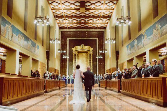 bastyr university wedding photography